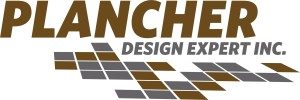 Plancher Design Expert | Couvre plancher à Valleyfield