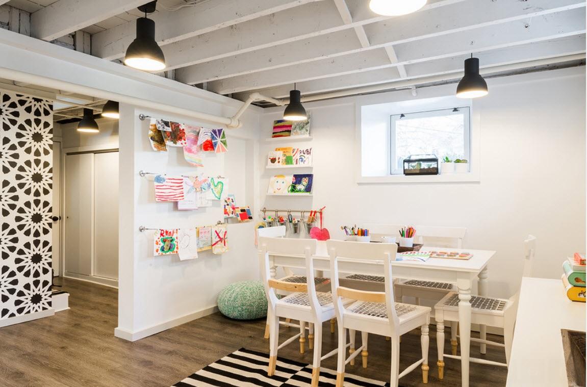 produits – plancher design expert | couvre plancher �